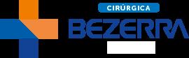 Cirúrgica Bezerra Logo